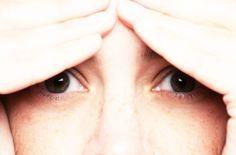 Cum Te Ajuta la Imbunatatirea Vederii Tale Exercitiile pentru Ochi