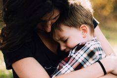 5 tips bij woedeaanvallen - hooggevoelige kinderen