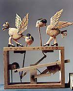 Mechanical+Automaton | harpies.jpg