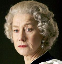 Helen Mirren was loved immensely for her role as Queen Elizabeth for which she won an Oscar five years ago. The 67-year-old super talented a...