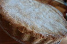 A legjobb omlós túrós pite – Mai Móni Food, Essen, Meals, Yemek, Eten