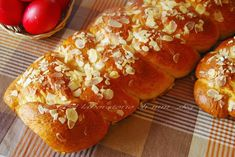 Hot Dog Buns, Hot Dogs, Recipes, Food, Breads, Easter, Bread Rolls, Essen, Eten