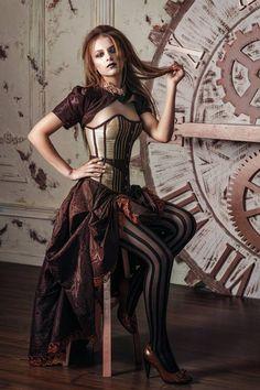 Women's Fashion   #MichaelLouis - www.MichaelLouis.com