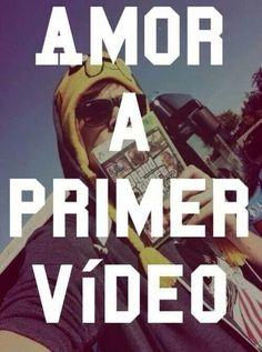 You make me this :)