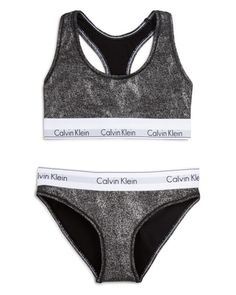 calvin klein underwear on pinterest calvin klein underwear and bra. Black Bedroom Furniture Sets. Home Design Ideas