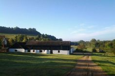 HCC | Elderberry Cottage, King's Somborne, Near Stockbridge, Hampshire Hampshire, Cottages, Golf Courses, Barn, Country Roads, Holiday, Cabins, Converted Barn, Vacations
