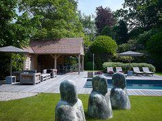 156 beste afbeeldingen van zwembaden in 2018 gardens outdoors en
