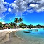 See 81 photos and 6 tips from 567 visitors to Grand-Bay, Mauritius. This tiny island just east of Madagascar is the new secret. Mauritius Honeymoon, Mauritius Travel, Mauritius Island, Places To Travel, Places To See, Travel Pics, Enjoy Your Vacation, Holiday Travel, Beautiful Beaches
