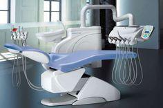 Management odontoiatrico Catene odontoiatriche http://www.studiodentisticobalestro.com/2015/12/management-in-odontoiatria.html
