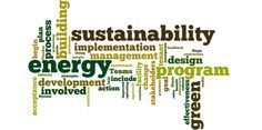 Sustainability Programs incorporate all building stakeholders into the green design process, promoting awareness, goal development, implementation, acceptance, and effectiveness of facility sustainability efforts. Implementation of sustainability programs can be challenging, especially when starting from scratch.