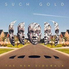 Such - The New Sidewalk