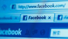 A maneira em que nós escrevemos nossas mensagens no Facebook é a chave para a nossa imagem e para obter ou não o que queremos alcançar em nossa audiência. Porque você precisa escrever corretamente no Facebook? Uma das primeiras coisas que você deve se preocupar antes de pressionar o botão …