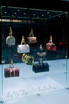 Louis Vuitton ♥