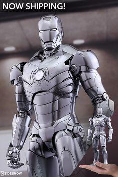 Marvel Art, Marvel Dc Comics, Marvel Heroes, Marvel Characters, Marvel Avengers, Marvel Films, Marvel Tony Stark, Iron Man Armor, Ironman