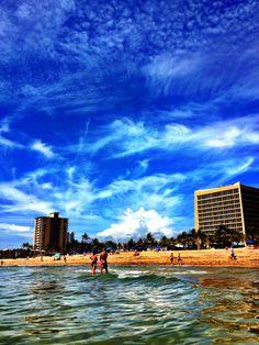 Art Fort Lauderdale Beach, Far Away, Museums, New York Skyline, Cool Art, Backyard, Sweet, Places, Photography