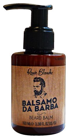 Kit Per La Cura Della Barba 4 In 1 Olio 30ml Crema Barba Pettine E Spazzola For Fast Shipping