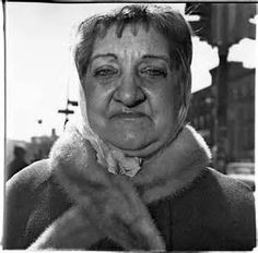 diane arbus - Yahoo Search Results Yahoo Image Search results