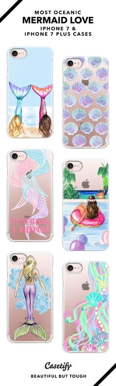 """Have you ever seen something so wonderful in your entire life?"" 