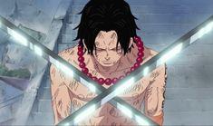 Watch One Piece, One Piece Anime, Icons, Manga, Cartoon, Symbols, Manga Anime, Manga Comics, Ikon