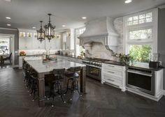 91 best kitchen renovation inspiration images on pinterest kitchen rh pinterest com