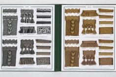 Passementerie-ile-de-France_collection_metal_catalogue-2
