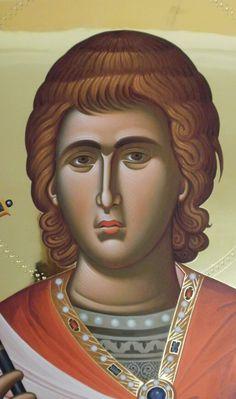 Mona Lisa, Saints, Face, Artwork, Work Of Art, Auguste Rodin Artwork, Artworks, Faces, Illustrators