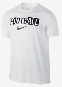 Nike All For Football Men's Football Shirt 842597 Was $30 M