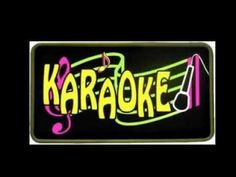 200,000+ CDG MP3+G Karaoke Songs / Online Downloads
