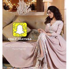 Regardez cette photo Instagram de @mayssamaghrebi11 • 4,701 mentions J'aime