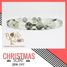 25% OFF on select products. Hurry, sale ending soon!  Check out our discounted products now: https://small.bz/AApgFzu #etsy #etsyseller #etsyshop #etsylove #etsyfinds #etsygifts #loveit #instagood #instacool #shop #shopping #onlineshopping #instashop #musthave #instafollow #photooftheday #picoftheday #love #OTstores #smallbiz #sale #instasale #namaste #mindfulness #motivation #yogaeverydamnday #yogaeverywhere #yogaforlife