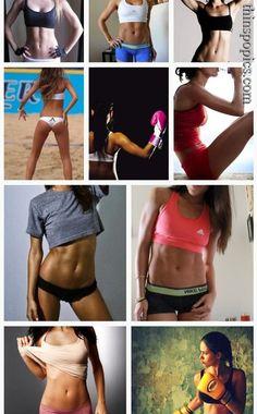 Thinspiration!!!