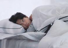 Jhope, Bts Jimin, Park Ji Min, Busan, Bts Sleeping, Loli Kawaii, Pre Debut, Singing Career, Bts Lockscreen