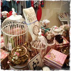 The Mad Hatters Tea Party @ the Bluebird (Britshop) Switzerland  dressmesweetiedarling's new Boutique