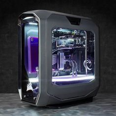 Computer Education World. The Best Advice On Buying A Desktop Computer. The time to buy a new computer is now. Gaming Computer Setup, Gaming Pc Build, Best Gaming Laptop, Computer Build, Gaming Pcs, Gaming Room Setup, Pc Setup, Computer Case, Gamer Setup