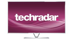 Panasonic TX-L42DT65B review   The second screen era cometh with this slim LED TV's twin Freeview HD tuners, one of which can send a second TV channel to an iPad. Reviews   TechRadar