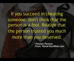 cheating-quotes24.jpg