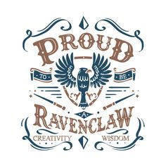 Find images and videos about harry potter and ravenclaw on We Heart It - the app to get lost in what you love. Casas Estilo Harry Potter, Arte Do Harry Potter, Harry Potter Houses, Harry Potter World, Hogwarts Houses, Harry Potter Merchandise, Harry Potter Shirts, Welcome To Hogwarts, Harry Potter Aesthetic