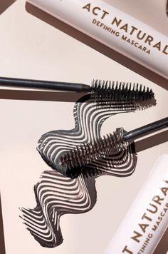 Colourpop Cosmetics, Vegan Makeup, Falsies, Makeup Products, Mascara, Make Up, Mascaras, Makeup, Beauty Makeup
