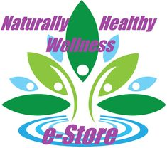 Naturally Healthy Wellness e-Store | Naturally Healthy Wellness Online Education Courses, Healthy Pets, Our Environment, Biomes, Health Products, Pet Products, Natural Health, Social Networks, Spiritual