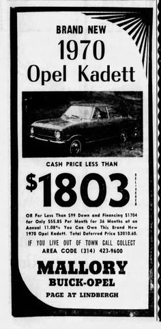 Buick, Vintage Ads, American History, June, Cars, Us History, Autos, Vintage Advertisements, Car