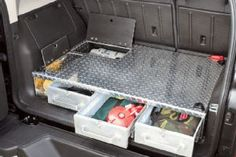 View 0606or 16 Z+2006 Amstar Hummer H3+cargo Drawers - Photo 8555202 from 2006 Amstar Hummer H3 Buildup - Wilderness Ready H3