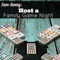 http://www.centsablemomma.com/save-money-host-a-family-game-night/