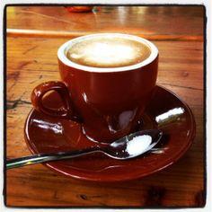 Cappuccino in Berlin Berlin, Europe, Tableware, Travel, Dinnerware, Viajes, Tablewares, Destinations, Traveling