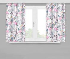 Moderní závěsy do oken Curtains, Shower, Home Decor, Rain Shower Heads, Blinds, Decoration Home, Room Decor, Showers, Draping