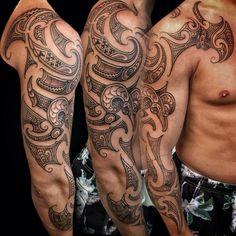 Shoe Tattoos, Tattoo Clothing, Baby Tattoos, New Tattoos, Tribal Tattoos, Tattoos For Guys, Norse Tattoo, 1 Tattoo, Viking Tattoos