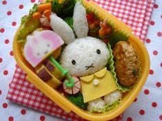 Image result for japanese bento box