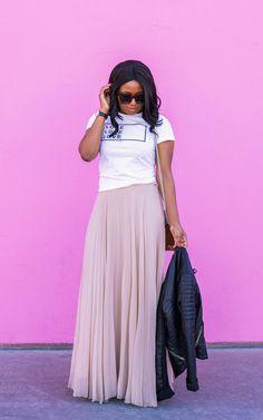 See more modern, modest fashion @ Downtown Demure.com