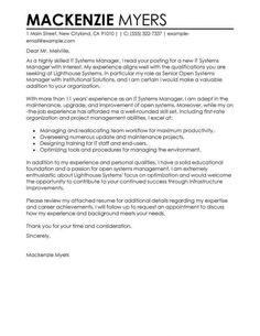 free professional information technology cover letter examples it professional cover letter template sample Professional Cover Letter Template, Simple Cover Letter Template, Business Letter Template, Cover Letter Example, Letter Templates, Nursing Cover Letter, Cover Letter For Resume, Cover Letters, Project Manager Cover Letter
