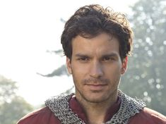I got: Lancelot! Which BBC Merlin Character Are You? | I love it when quizzes know me better than I know myself. I thought I'd Merlin, but I was wrong.