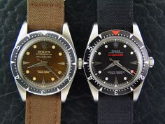 Vintage Rolex Milgauss Ref 6541 Sport Model Sport Watches, Cool Watches, Watches For Men, Vintage Rolex, Vintage Watches, Rolex 6263, Luxury Watches, Rolex Watches, Rolex Explorer Ii